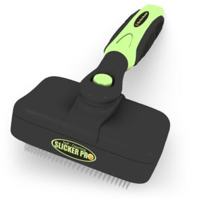 Pro Quality Self Cleaning Slicker Brush